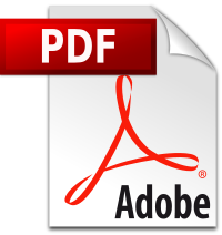 200px-Adobe_PDF_Icon